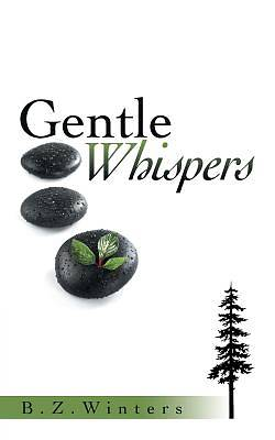 Picture of Gentle Whispers