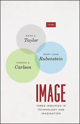 Picture of Image