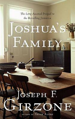Joshuas Family