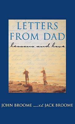 Letters from Dad