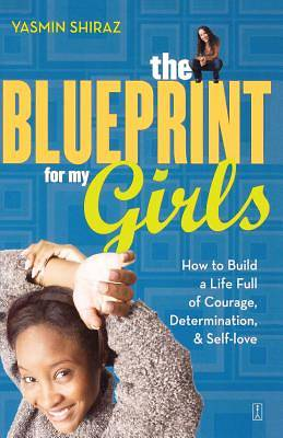 Picture of The Blueprint for My Girls