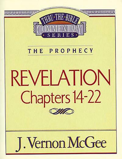 Picture of Revelation III