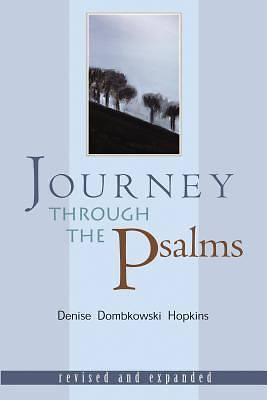 Picture of Journey Through The Psalms