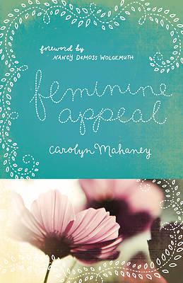 Picture of Feminine Appeal