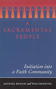 Picture of A Sacramental People