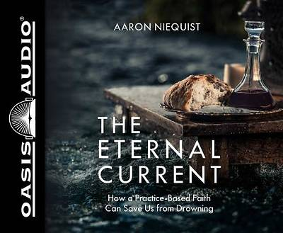 Picture of The Eternal Current