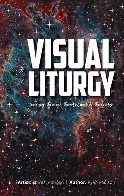 Picture of Visual Liturgy