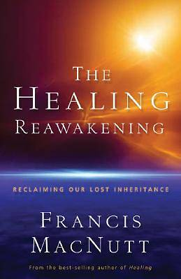 Picture of The Healing Reawakening
