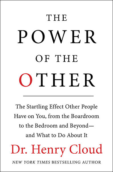 Picture of The Power of the Other - eBook [ePub]