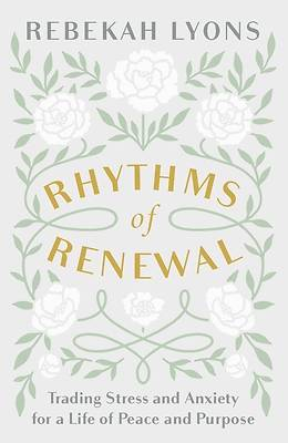 Picture of Rhythms of Renewal