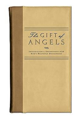 Gift of Angels Deluxe