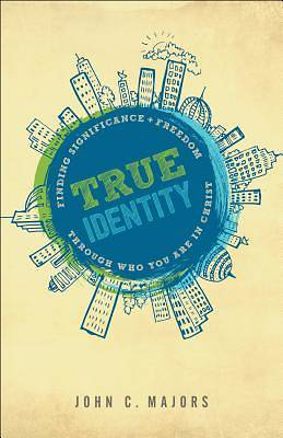 Picture of True Identity
