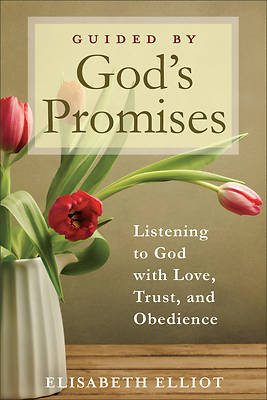 Guided by God's Promises