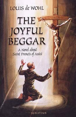 Picture of The Joyful Beggar