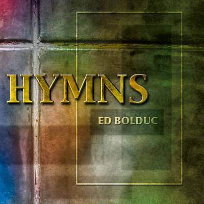 Picture of Hymns
