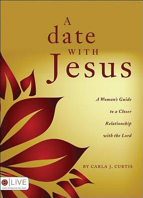 A Date with Jesus