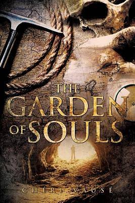 The Garden of Souls