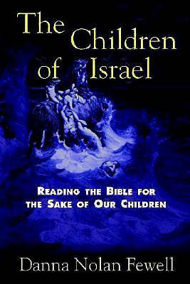 Picture of The Children of Israel