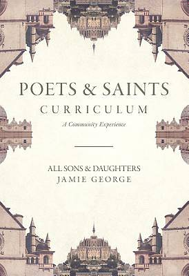 Poets and Saints Curriculum Kit