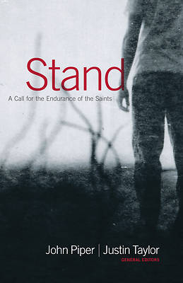 Picture of Stand