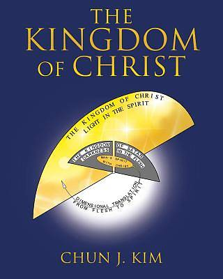 Picture of The Kingdom of Christ