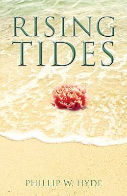 Picture of Rising Tides