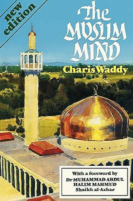 Picture of The Muslim Mind