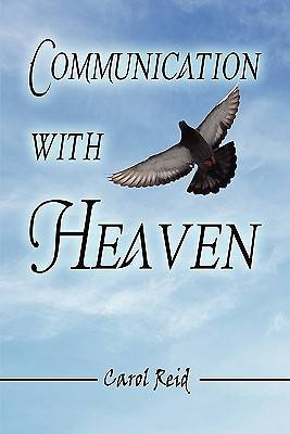 Communication with Heaven