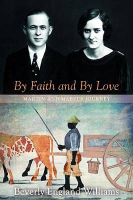 Picture of By Faith and by Love