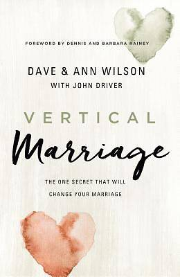 Picture of Vertical Marriage