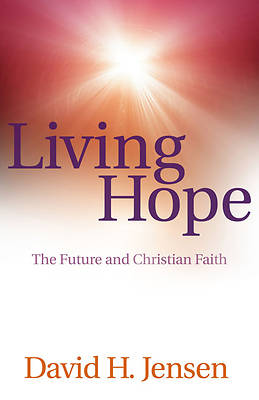 Picture of Living Hope