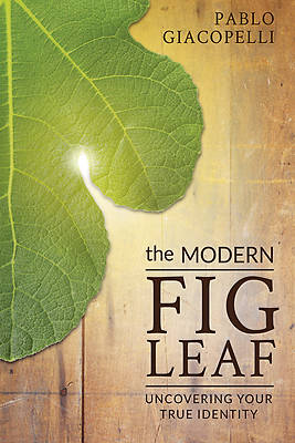 Picture of The Modern Fig Leaf