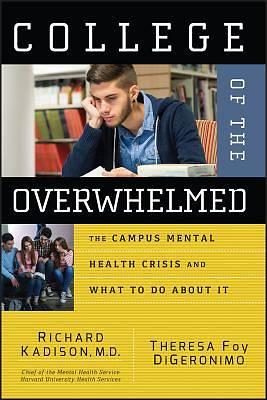 Picture of College of the Overwhelmed