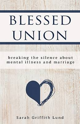 Picture of Blessed Union