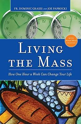 Living the Mass