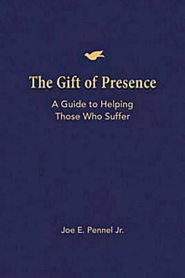 Picture of The Gift of Presence