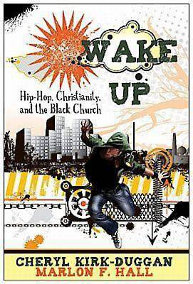 Picture of Wake Up - eBook [ePub]
