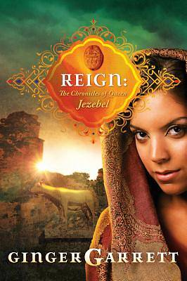 Reign [ePub Ebook]