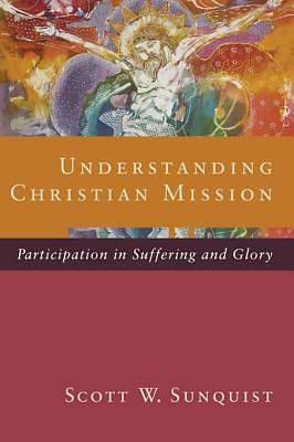 Picture of Understanding Christian Mission - eBook [ePub]