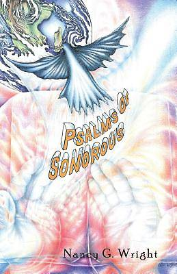 Picture of Psalms of Sonorous
