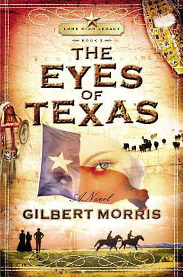 Picture of The Eyes of Texas