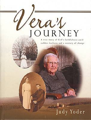 Picture of Vera's Journey