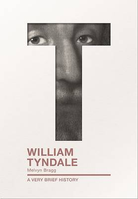 Picture of William Tyndale