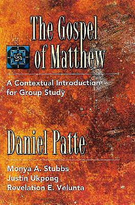 Picture of The Gospel of Matthew