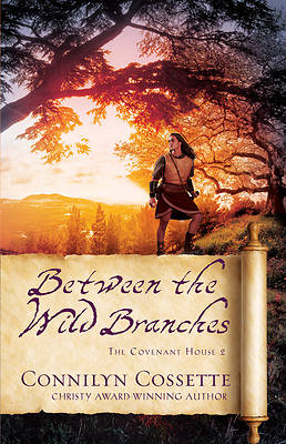 Picture of Between the Wild Branches