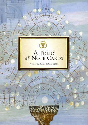 Picture of Popular Images Folio