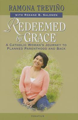 Picture of Redeemed by Grace