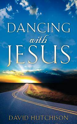 Picture of Dancing with Jesus
