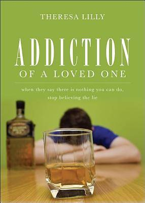 Addiction of a Loved One