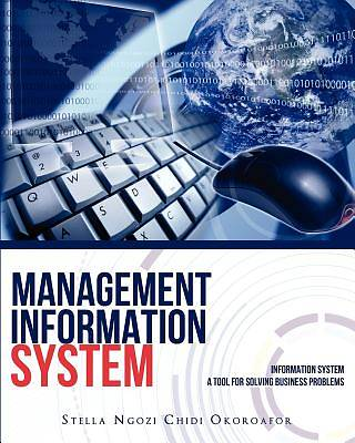 Picture of Management Information System